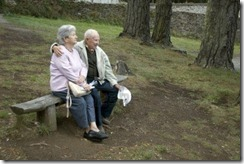 Windows-Live-Writer-Accidental-caregivers_DF56-old-happy-senior-couple-sitting-on-bench_thumb